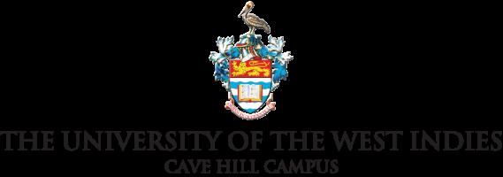 UWI Cave Hill Campus LMS